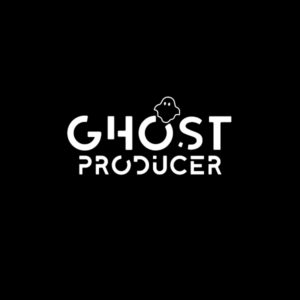 LOGO-GHOST-PRODUCER