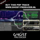 Ghost Production pop music