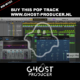 Miley Cyrus ghost production