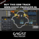 WWW.GHOST-PRODUCER.NL