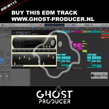 WWW.GHOST-PRODUCER.NL