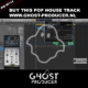 GHOST PRODUCER